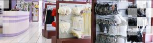 Concorde Sex Shop