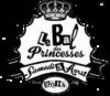 Bal des Princesses 2014